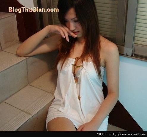 Coi Lon Dep http://ajilbab.com/coi/coi-thien-thai-free-hinh-thoa-than
