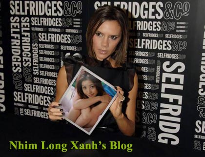 nhim-long-xanh-blog